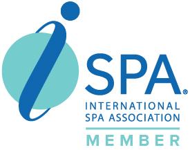 International Spa Association Member