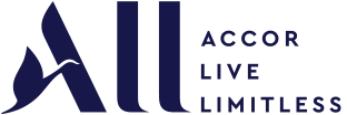 ALL - Accor Live Limitless Logo