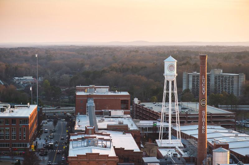 Durham City Guide 21c Durham