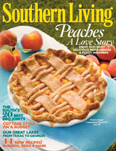 Garage Bar Got A Shout Out In The July Issue Of Southern Living Magazine.  Looks Like Weu0027re Not The Only Ones Excited About A Country Ham Bar.