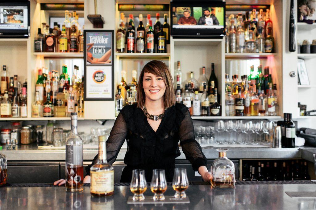 Proof on Main bourbon ile ilgili görsel sonucu
