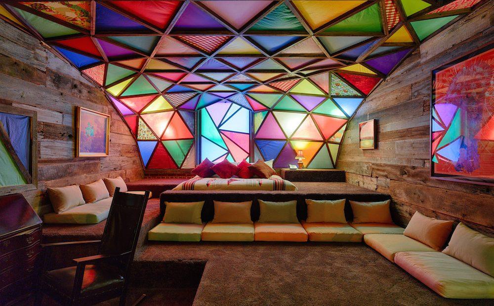 Art Museum Hotel Amp Restaurant Louisville Ky 21c