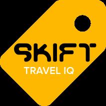 skift-logo-home
