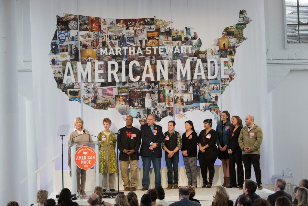 american-made-2016-8008