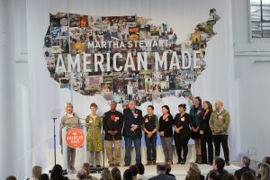 american-made-2016-8008