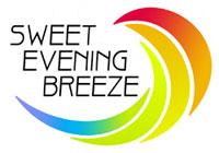 Sweet Evening Breeze logo