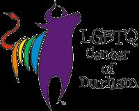 LGBTQ Center logo